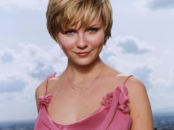 Kirsten Dunst hair-penhahermess.blogspot.com-686_kirsten_dunst_in_short_hair.jpg