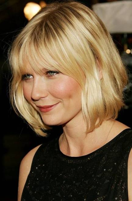 medium-bob-hairstyles-with-bangs-2014-2015-03